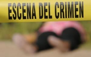 Disparan contra otro hombre en Mayagüez  ya son tres los heridos de bala