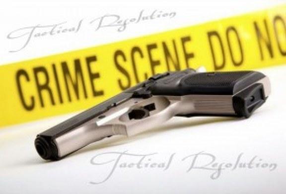 Asesinan un hombre en el sector Brisas del Caribe del barrio El Tuque en Ponce