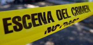 Encuentran cadáver de un hombre en vaquería enel sector Media Luna de Toa Baja