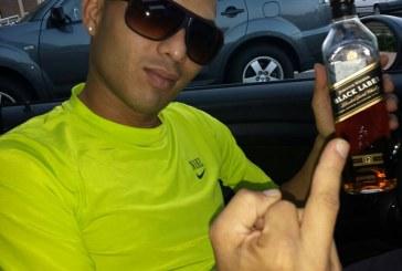 Gatillero mata a Juan Luis Nieves al lado de Negocio el flamboyan en Cana en Bayamon
