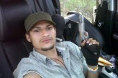 ULTIMA HORA: ACABAN DE MATAR A EL SIKARIO MAS TEMIDO DE MEXICO «MATAN A BROLY BANDERAS»