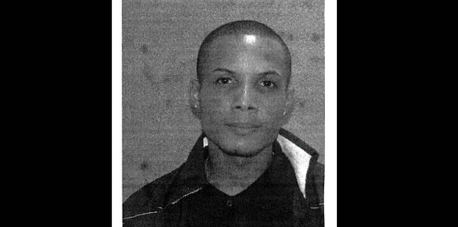 Arranca pesquisa sobre tentativa de asesinato frente a Tribunal Federal
