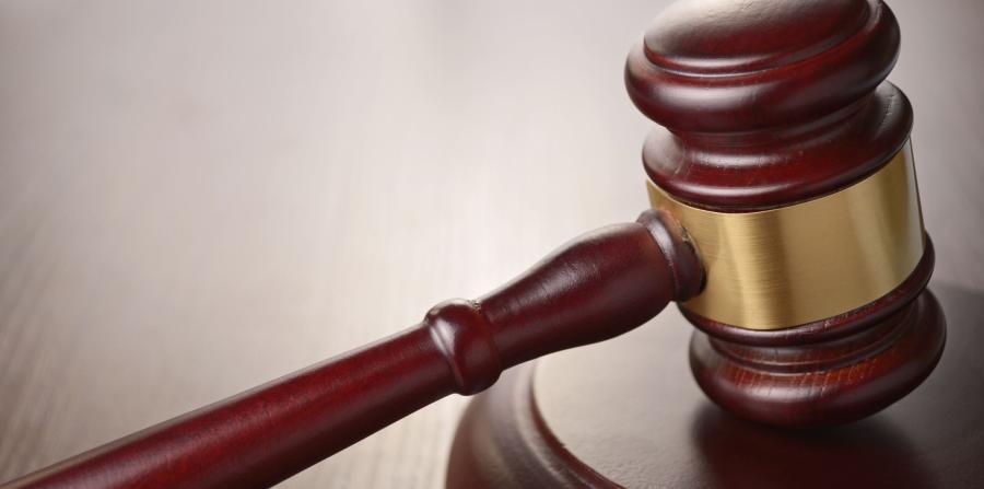 Acusado por seducir a menor podría declararse culpable