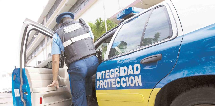 Asesinan a dos hombres en San Juan y Carolina