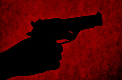 Atacan a tiros cuartel de Lloréns Torres