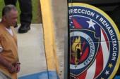 Hombre convicto por embarazar a su nieta enfrentará juicio a nivel estatal