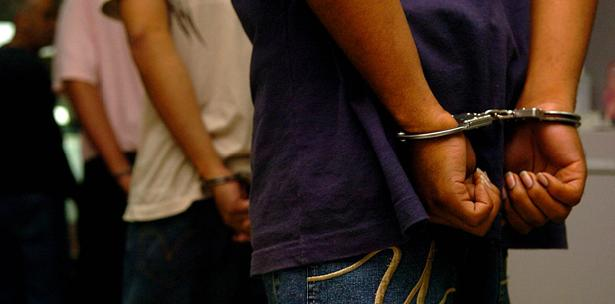 Arrestan Víctor «Vitito» Vega Rodríguez depredador de menores que las acosaba por Facebook