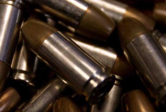 Muere hombre usado como escudo en tiroteo en La Piedras