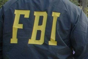 Operativo del FBI contra acusados de carjacking