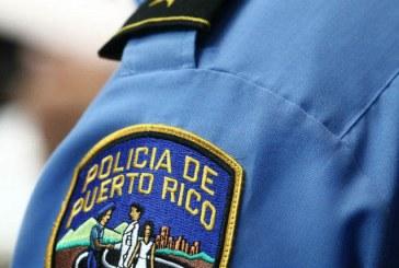 Policías radican millonaria demanda en el foro federal