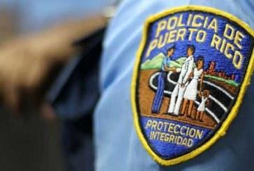 David «Davicito» Domenech Andino Asesino de policía se declara culpable por caso de robo