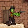 Juega Online  Cactus McCoy 2