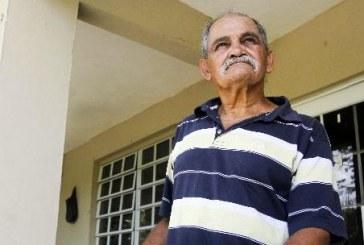 Hijo de Yadira Ramos Figueroa vio como asesinaron a su madre