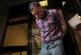 A juicio pastor por presuntamente agredir sexualmente a su hija