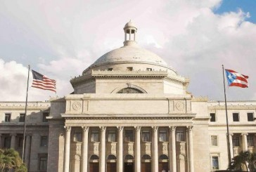 Sentencian a joven por incidente en el Capitolio