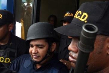 República Dominicana aprueba Tratado de Extradición con EE.UU.