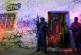 La Policia Federal arresta a Alberto Carrillo Fuentes 'Betty la Fea' jefe del Cártel de Juárez
