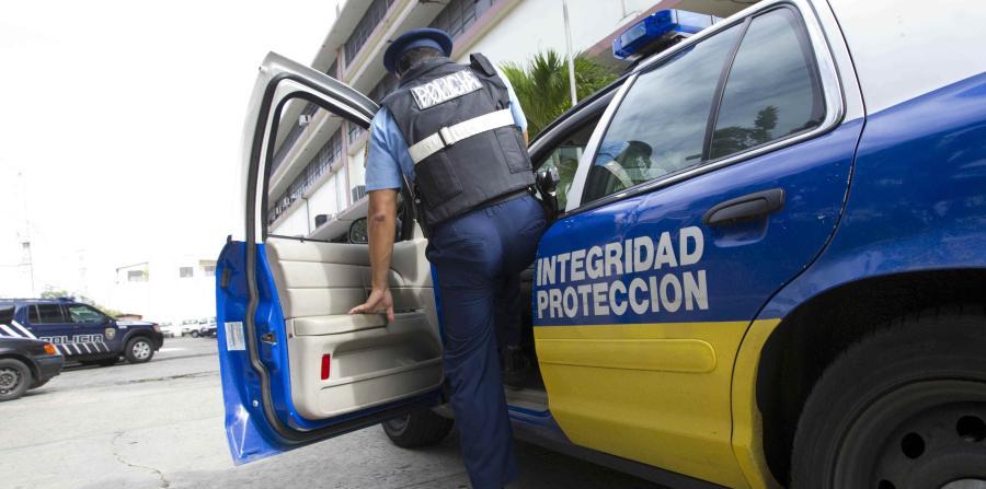Policía investiga carjackings en Fajardo y San Juan