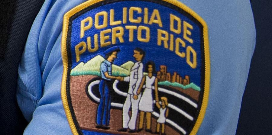 Cargos contra joven por atentar contra policías en Aguadilla