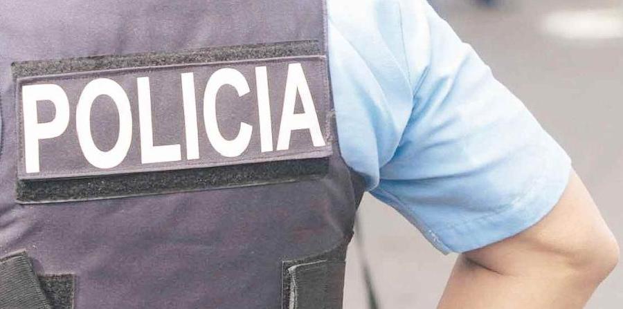 Llegan más confidencias sobre ciclista atropellado en Bayamón