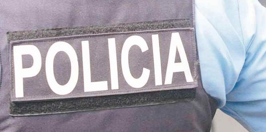 Accidente fatal provoca cierre de carreteras en Yabucoa