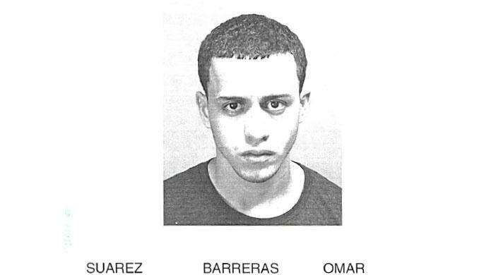 Asesinan a Omar Suarez Barrera en el sector los Llanos en Toa Alta