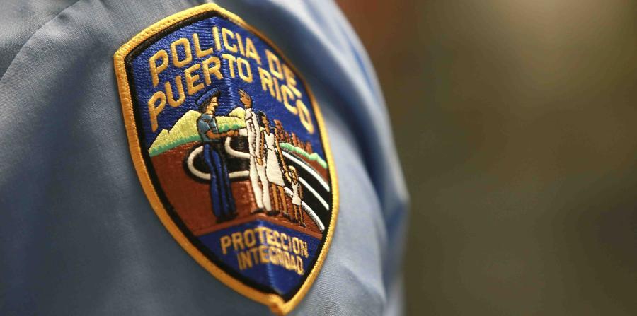 Hieren de bala a policía durante tiroteo en Canóvanas