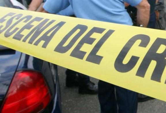 Asesinan a un hombre en Santurce