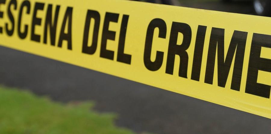 Asesinan a hombre dentro de auto en Río Piedras