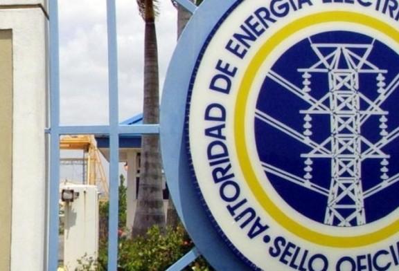 Explosión deja heridos a dos empleados de la AEE