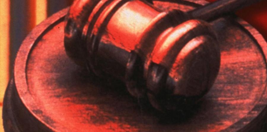 Cambios en Tribunales por día festivo