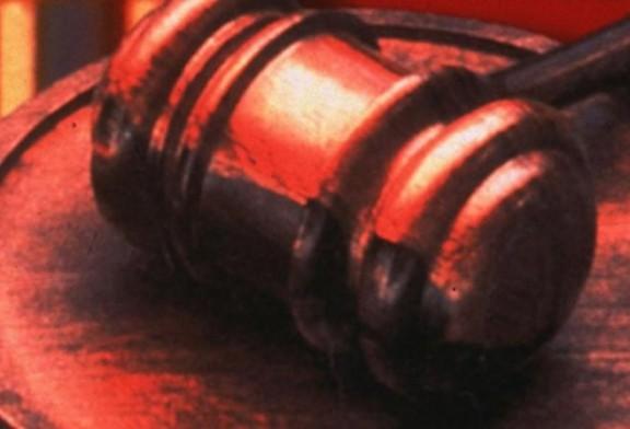 En pausa decisión en demanda del Colegio de Abogados sobre IVU