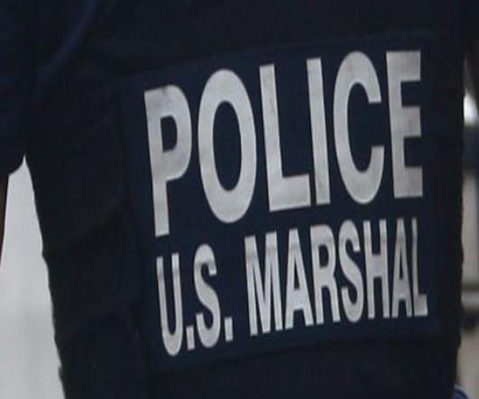 Arrestan a joven fugitiva en Pensilvania