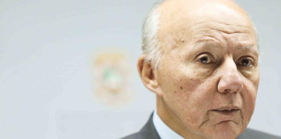 En suspenso decisión sobre posible acusación de exagentes por muerte de taxista
