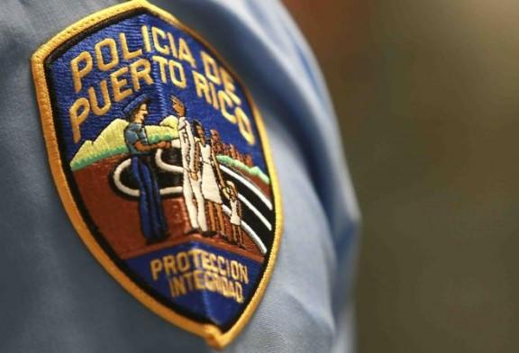 Confiscan automóvil presuntamente vinculado a asesinato en Iasbela
