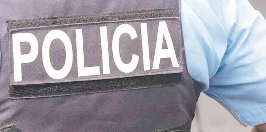 Cerrado un tramo de la PR-2 por accidente fatal en Aguada