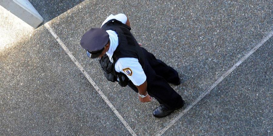 Acusarán a exfuncionarios de la Policía Municipal de Barceloneta