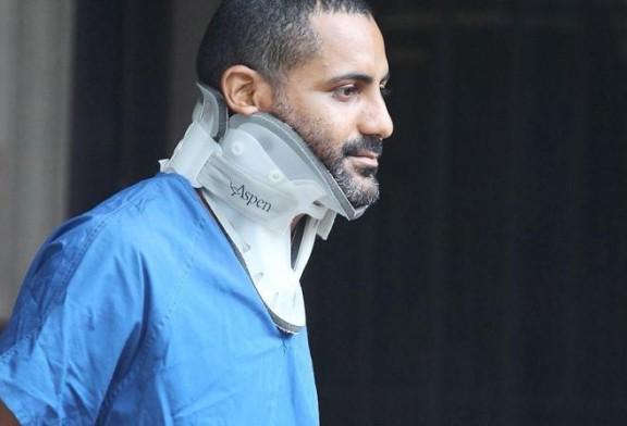 Supremo revoca nuevo juicio a exguardia de seguridad