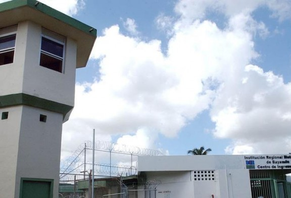 Defensa de convicto por actos lascivos busca impugnar informe presentencia