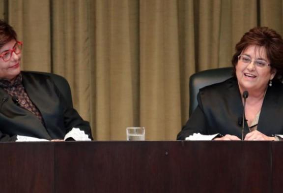 Fiol Matta admite que piensa en retirarse del Tribunal Supremo