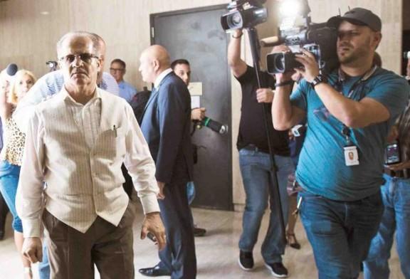 Al apelativo la defensa del acusado por muerte de Corky Ortiz