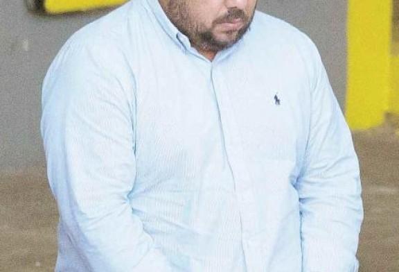 Juicio de Anaudi Hernández será en mayo
