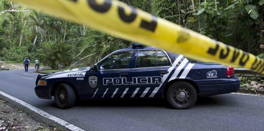 Asesinan a dos hombres en Hato Rey y Corozal