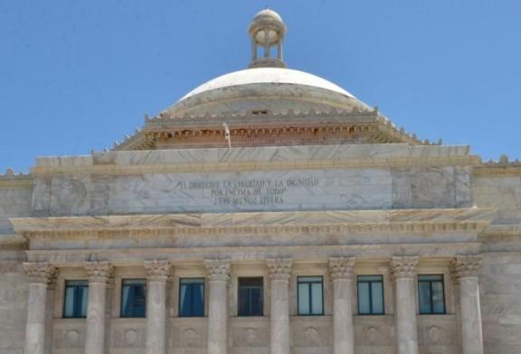 Bajo lupa el presunto esquema de fraude en El Capitolio