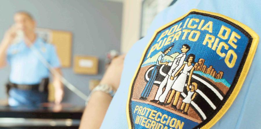 Acusan a atacantes de policías en Cataño