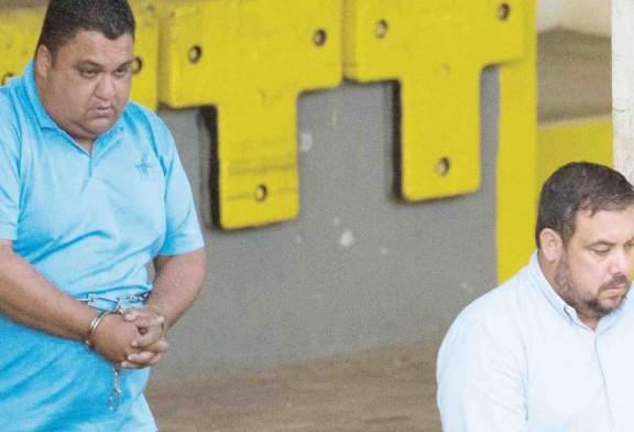 Coacusado en caso de Anaudi Hernández permanecerá detenido