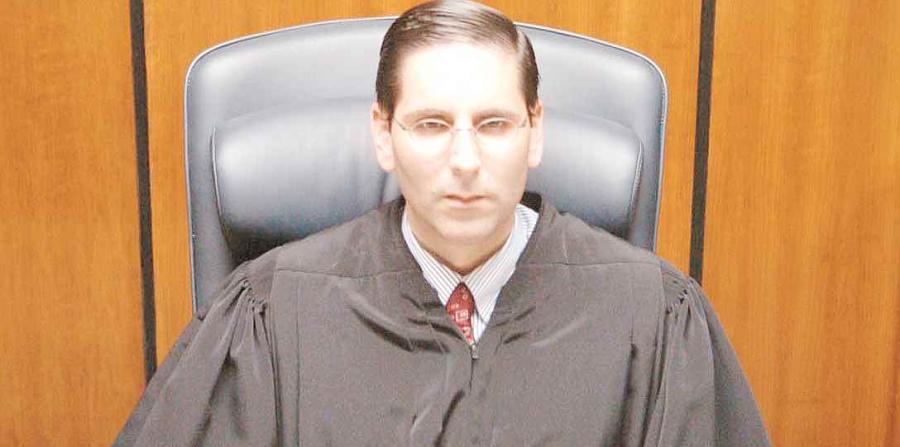 Juez federal realizará vistas públicas en caso de personas con discapacidades de desarrollo