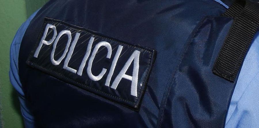 Muere mujer en accidente de motora en Bayamón