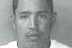 Arrestan a uno de los más buscados en San Juan
