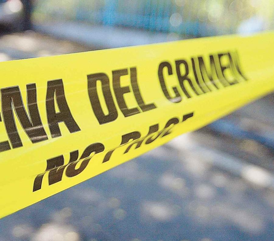 Reportan el sexto asesinato en dos días